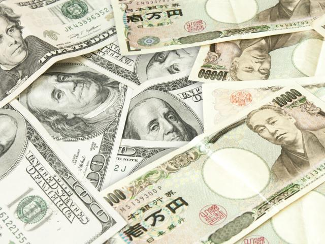 Technical Outlook: Risk-off mood likely to favour Yen