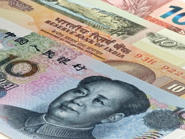 USDCNY briefly slips below 7, 6.85 can be in sight if investors cheer US-China trade agreement