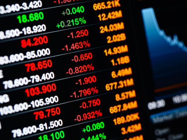 [Image: emerging_markets_55.jpg]