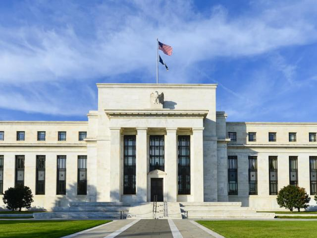 FOMC minutes send dollar lower