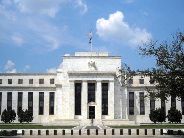 Fed commitment to higher rates supports Greenback; Be careful of GBP profit-taking