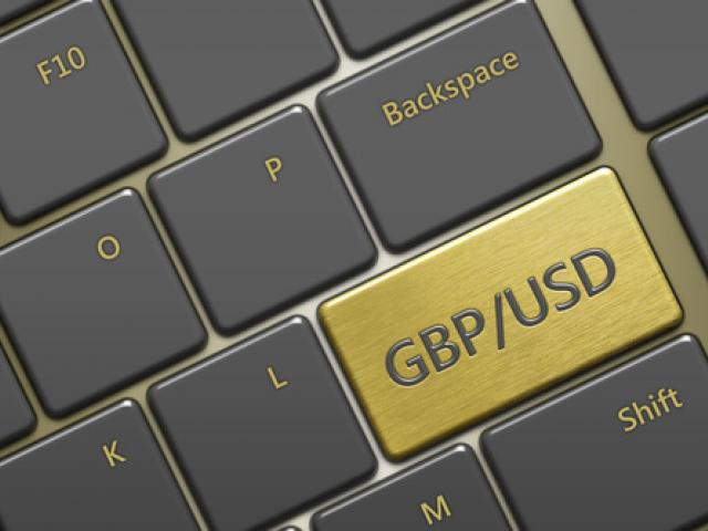 GBPUSD eyes 1.2650 resistance level