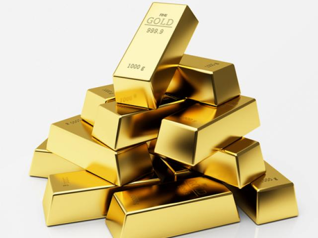 Gold slips through $1300 as selling momentum picks up speed