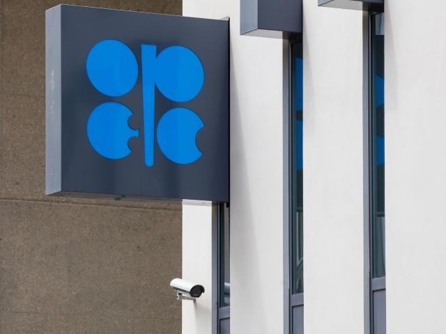 Cooling Commodity: Brent Oil wary of OPEC+ shock