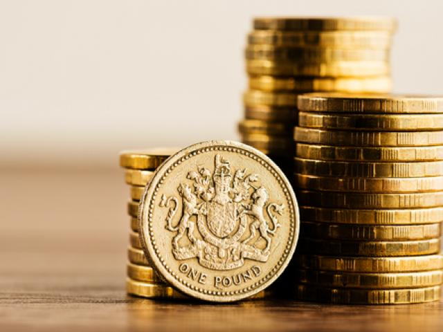 GBPUSD eyes 2019 low; more bad news for Sterling as EURGBP stretches above 0.88