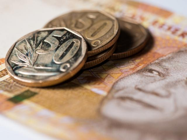 Rand rallies on improved risk appetite; USD softens further after mid-terms