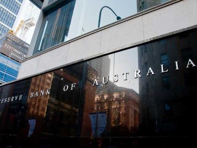 AUDUSD awaits RBA's reaction to Melbourne lockdown
