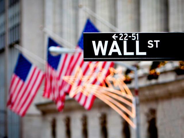 Мягкий тон комментариев Йеллен определил настроения на рынке