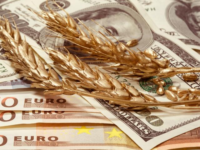 Technical outlook: Dollar stumbles, Euro surges while Gold shines