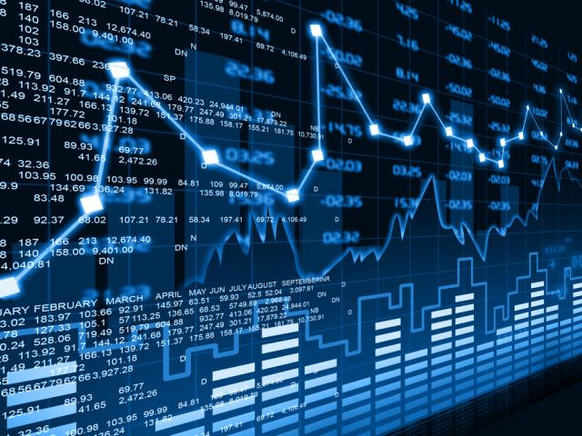 Global equity markets resume rollercoaster ride, Gold sinks lower ...