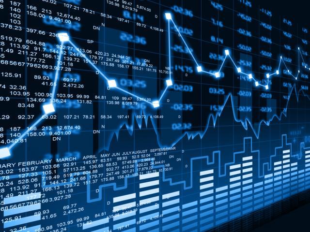 Forex 1-2-3 Kurs Tradingu Forex i CFD
