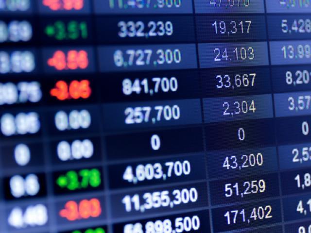 Сергей беляев индикаторный анализ рынка форекс