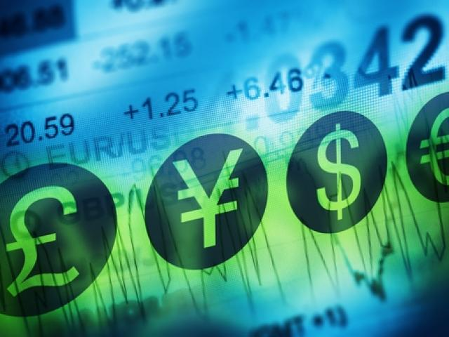 Technical Outlook: G10 Currencies In Focus