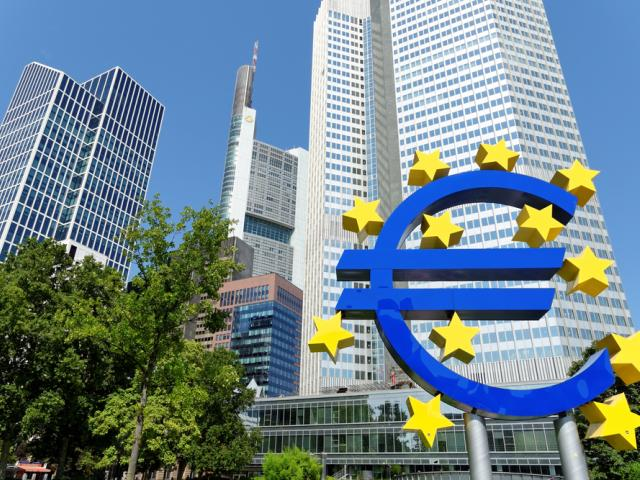 What to expect from the ECB meeting