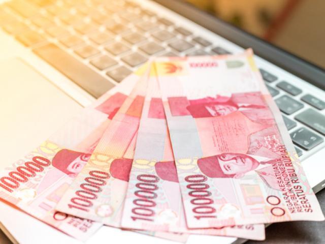 Neteller forex broker tanpa setoran minimum