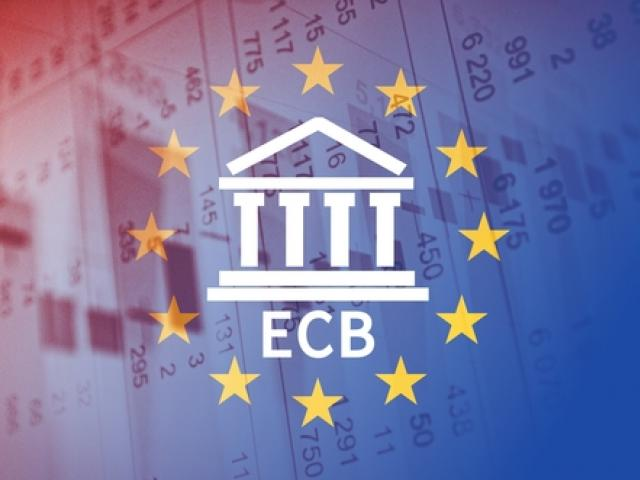 11619c773487 Global equities hit by growth fears  ECB in focus