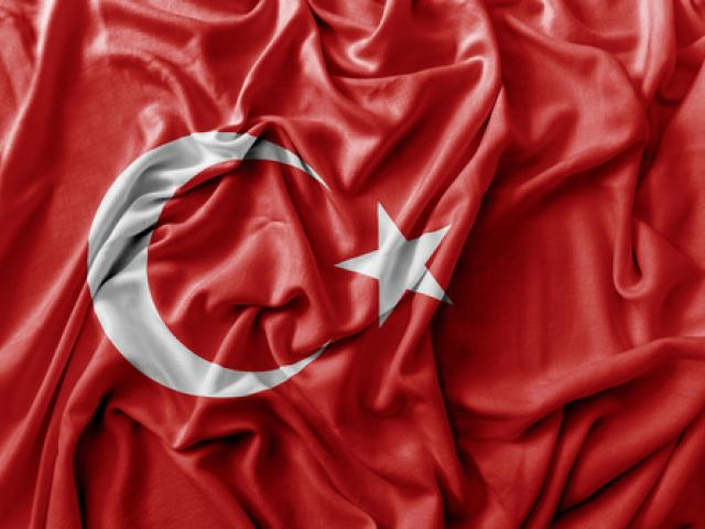 Turkish election represents market event investors unable to ignore