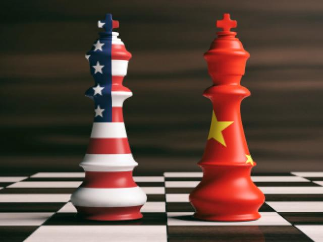 US and China return to the negotiating table