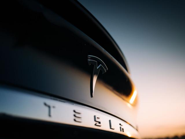"Will Tesla deliver on ""Battery Day"" hype?"