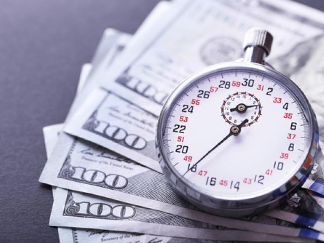 Currency индикатор форекс