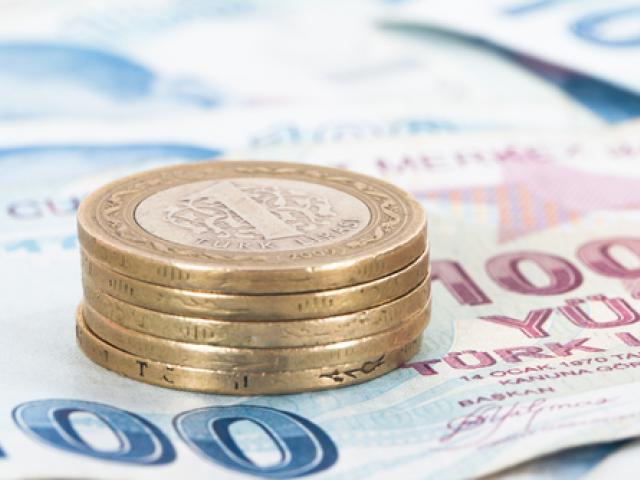 Turkey rate increase unlikely to benefit Lira, Rand higher after FOMC statement