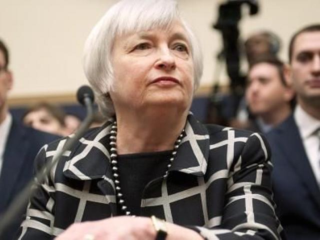 'Acting Big' on stimulus
