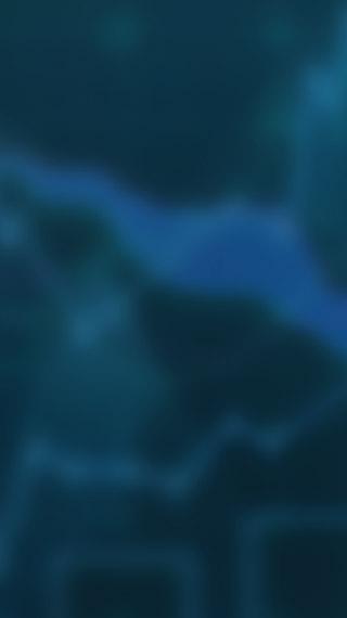 Forextime nigeria website