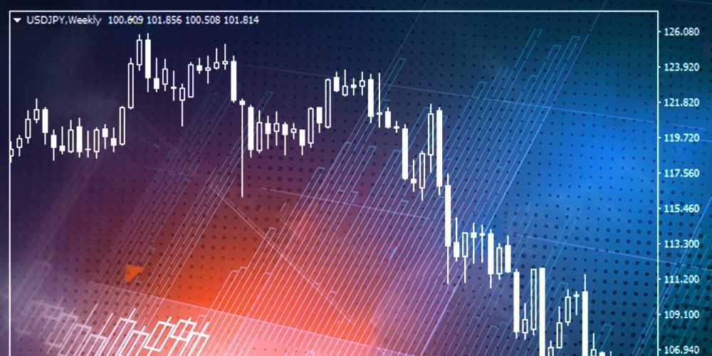 Panduan Trading Menggunakan Trend