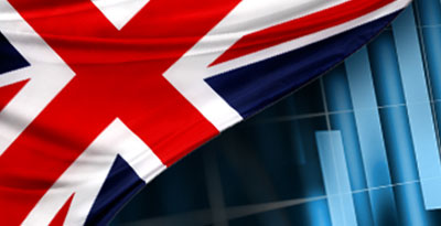 ForexTime UK Limited operates under FCA licence no. 777911