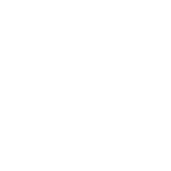 2013 Fastest growing Forex Broker MENA 13 award