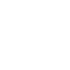 2013 Best forex newcomer World Finance award