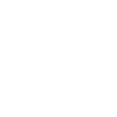 2014 Most Educational broker award