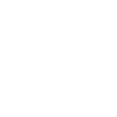 Global Banking and Finance Awards