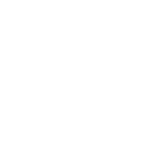 2015 Best investor trading institution award