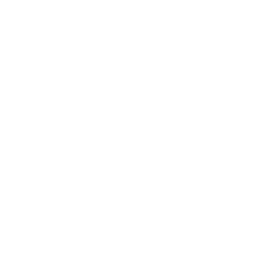 Forex Traders Awards