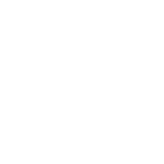 2015: Best Broker Online Forex Trading Middle East