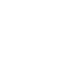 2015: Best Broker Eastern Asia, Including China