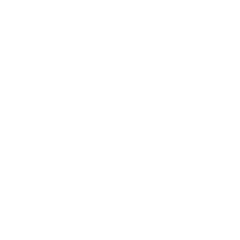 2015: Best Affiliate Programme