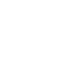 2015: Most Trusted Forex Broker Dubai