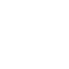 FXStreet awards