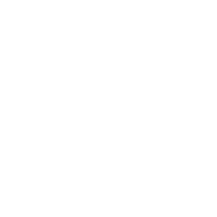 2016 Best FX Broker award