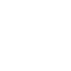The European Magazine Awards