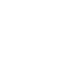 2017: Best Online Forex Trading Company of the Year Nigeria