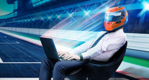 FXTM expands its Live Trading Contest