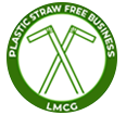 Plastic Straw Free Business