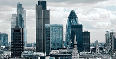FXTM opens rep offices in London, Beijing and Lagos