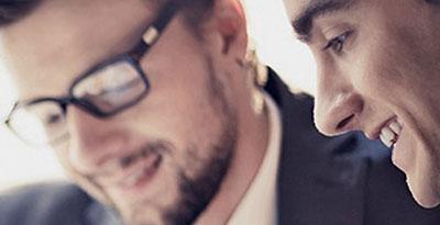FXTM steps up its global recruitment initiative