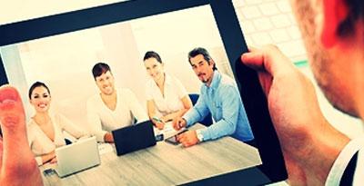 FXTM believes in Educating clients