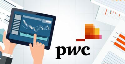 FXTM Performance statistics - PricewaterhouseCoopers