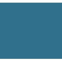 2018 Broker FX Terbaik Asia